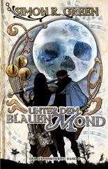 Unter dem Blauen Mond
