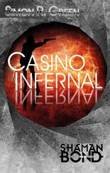 Casino Infernal