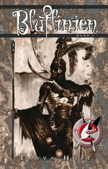 Blutlinien: Die Blut-Chroniken 3