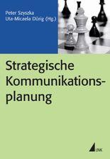 Strategische Kommunikationsplanung