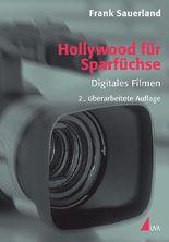 Hollywood für Sparfüchse