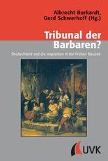 Tribunal der Barbaren?