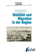 Migration in der Region