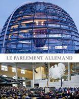 Le Parlament allemand