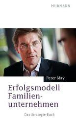 Erfolgsmodell Familienunternehmen