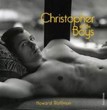 Christopher and the Boys (Bruno Gmunder Verlag)