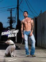 Shooting Male
