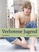 Verbotene Jugend (BGT)