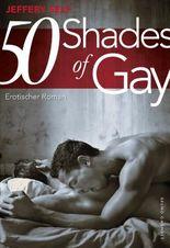 50 Shades of Gay