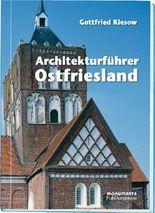Architekturführer Ostfriesland