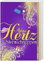 Sternschnuppen : Roman.