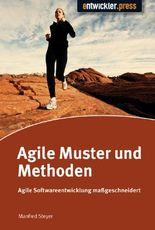 Agile Muster und Methoden