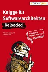 Knigge für Softwarearchitekten - Reloaded
