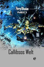 Perry Rhodan Neo 16: Callibsos Welt