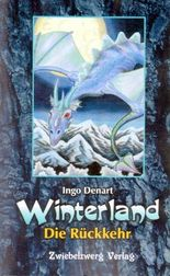 Winterland - Die Rückkehr