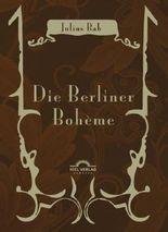 Die Berliner Bohème