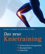 Das neue Knietraining