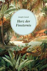 Herz der Finsternis (Nikol Classics)
