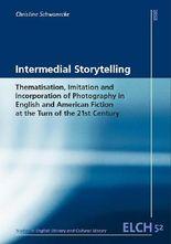 Intermedial Storytelling
