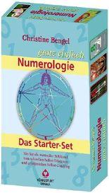 Numerologie - ganz einfach