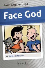 Face God