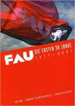 FAU - Die ersten 30 Jahre