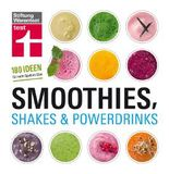 Smoothies, Shakes & Powerdrinks