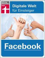 Facebook: Digitale Welt für Einsteiger