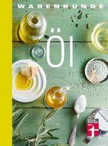 Warenkunde Öl