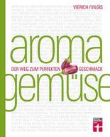 Aroma Gemüse