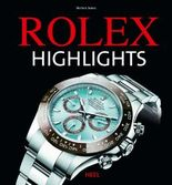 Rolex Highlights
