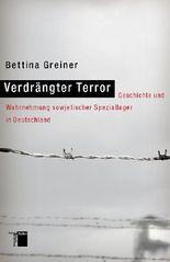 Verdrängter Terror