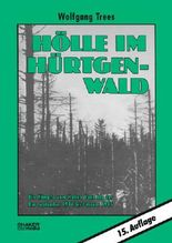 Hölle im Hürtgenwald