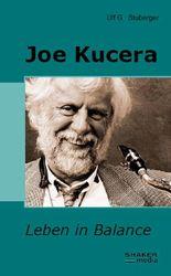 Joe Kucera