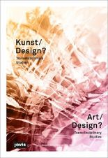 Kunst/Design?