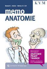 Memo Anatomie