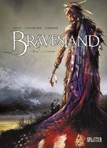 Bravesland