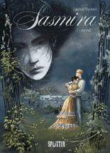 Sasmira. Band 1