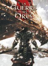 Der Krieg der Orks. Band 2