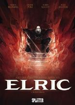 Elric. Band 1