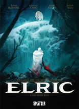 Elric. Band 3
