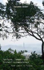 Taifune, Tempel und Tintenfischmäulchen