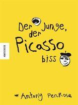Der Junge, der Picasso biss
