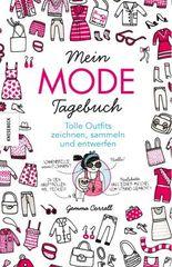 Mein Mode-Tagebuch