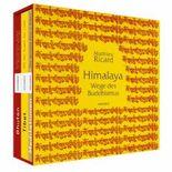 Himalaya – Wege des Buddhismus