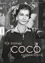 Für immer Coco