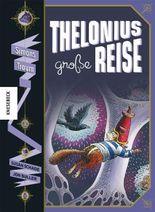 Thelonius' große Reise – Simons Traum