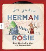 Herman und Rosie