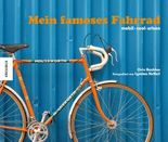 Mein famoses Fahrrad