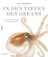 In den Tiefen des Ozeans